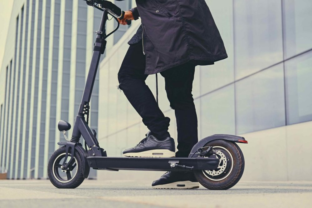 medium resolution of best electric scooter