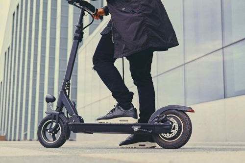 small resolution of best electric scooter