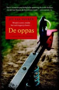 De Oppas