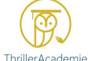 Logo Vierkant ThrillerAcademie