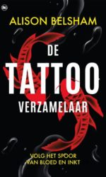 tattooverzamelaar
