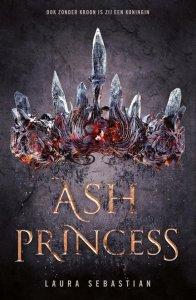 AshPrincess