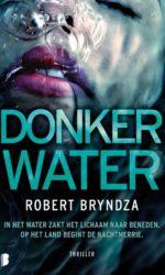 donkerwater
