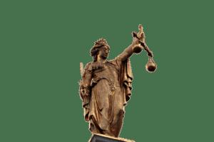 justitia-2638601_640