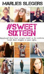 #sweetsixteen