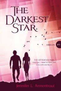 The DarkestStar