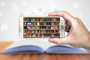 books-3348990_1920