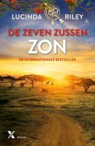 Beste Boek 2020 Roman