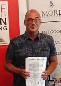 Frans van der Eem