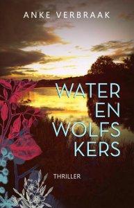 Water en Wolfskers