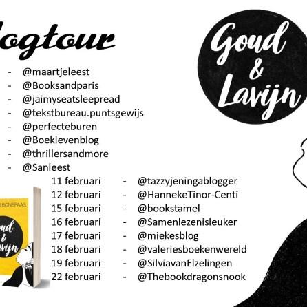 Goud&Lavijn (1)