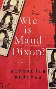 Wie is Maud Dixon
