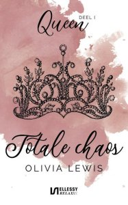 Totale chaos