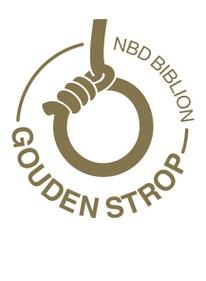 Gouden Strop
