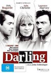 Darling: The Ultimate Swinging London
