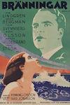 Br‰nningar (1935) Filmografinr 1935/03