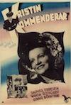 Kristin kommenderar (1946) Filmografinr 1946/14
