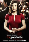 The Good Wife: Standing by Your Man