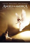 Angels in America: Love and Suffering