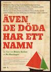 affisch_A308DDHEN_A3