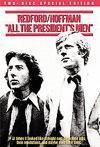 All the President's Men: Exposing a CREEP