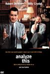 analyzethis