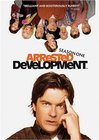 Arrested Development: Not the Cosbys