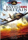 battleofbritain