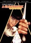 Clockwork Orange: Hanging With Your Droogs