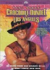 crocodiledundee3