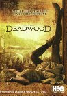 Deadwood: How the West Was Won