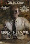 ebbe_the_movie