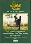 En handfull k‰rlek (1974) Filmografinr 1974/02