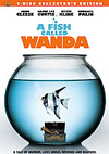 Fish Called Wanda: No Reason to Be Offended