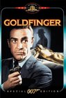 Goldfinger: Knocking Out Fort Knox