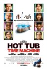 hottubtimemachine