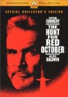 Hunt for Red October: Run Silent, Run Deep