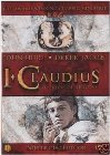 I, Claudius: Fool, Biographer, Emperor