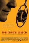 The King's Speech: Royal Pains