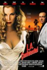 L.A. Confidential: City of No Angels