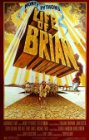 Life of Brian: In Christ's Shadow