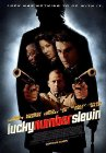 luckynumberslevin