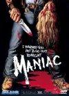 maniac80