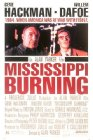 Mississippi Burning: Death by Cop