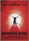 nowherehome