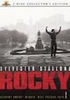Rocky: Rise of an Italian Stallion