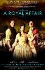 royalaffair