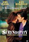serendipidity