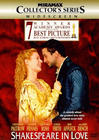 Shakespeare in Love: Bringing the Bard to Life