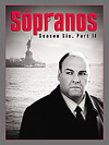 The Sopranos: It Runs In the Family